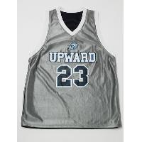 Men's Basketball Vest