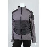 Ladies Jacket, TL22084