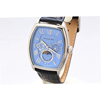 Men's Watch, BG2342(Blue)