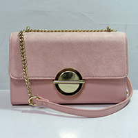 Ladies Crossbody Bag, RG12267