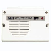 Aei Protect On Systems Limited Hong Kong China