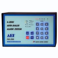 AEI PROTECT-ON SYSTEMS LIMITED