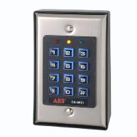 hong kong access control product collection aei protect on systems limited hong kong. Black Bedroom Furniture Sets. Home Design Ideas