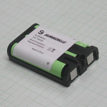 Compatible Batteries for Cordless Phone