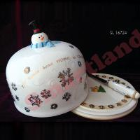 Home Decoration - Ceramic