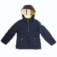 Children's Down Jacket, 16-0037