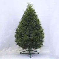 Chester Pine 4' Tree