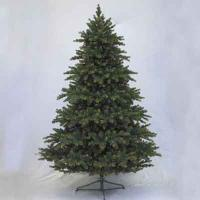 Imperial Layered Spruce 7' Tree