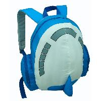 Aeroplane Backpack