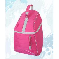 Trapezoid Cooler Bag