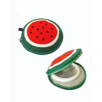 Watermelon CD Case