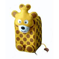 Giraffe Cooler Bag