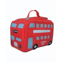 Bus Cooler Bag