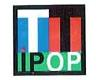 Tiptop Manufactory Limited