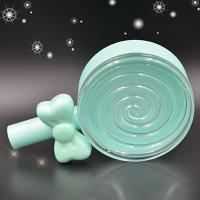 Lollipop Shape Candy Container