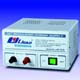 Sell DC Regulated Power Supply