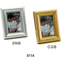 Photo Frame (4 inches x 6 inches Photo)