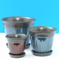 Sell PLANTER SET OF 3