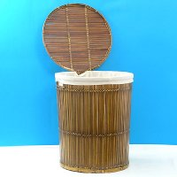 Sell LAUNDRY BASKET, SET OF 3