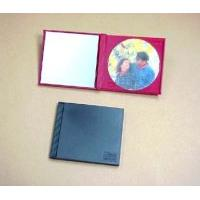 Mini Disc Photo Mirror