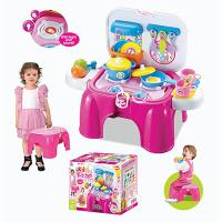 Top Toys Gift Centre Ltd.