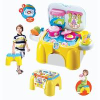Kids Kitchen Chair