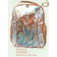 Backpack, WINX0009B