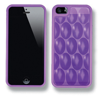 iphone cover with bubble protection