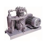 Corken Gas Compressors