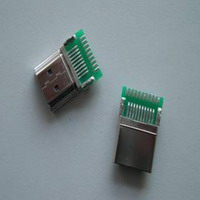 HDMI Cable end Connector