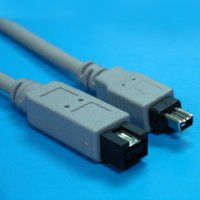 IEEE1394b 9-4CABLE