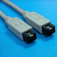 IEEE1394b 9-9 CABLE