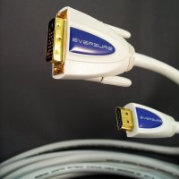HDMI-DVI.5M MODEL NO: HD1050(5m), HD1100A(10m)