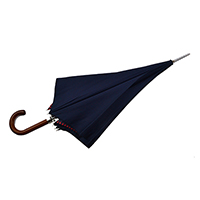 Premium Double Layer Walking Umbrella