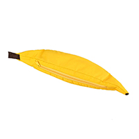 Umbrella in Banana Case