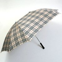 Sell 23 inches X 8K manual lover straight umbrella