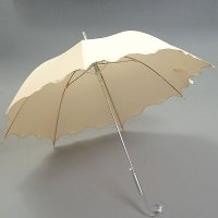 Sell 23 inches X 8K automatic ladies umbrella