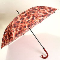 Sell 23 inches X 8K manual straight umbrella
