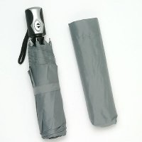 Sell 21 inches X 8K 3-folded automatic open and close umbrella