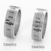 Ring, T404(NO)  T404(ND)