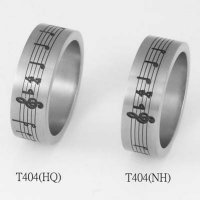Ring, T404(HQ)  T404(NH)