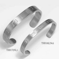 Bangle, TH017(NL)  TH016(LNo)