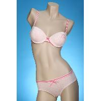 Ladies Bra / Ladies Brief
