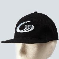 Flat Bill Street Wear Cap