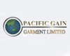 Pacific Gain Garment Limited