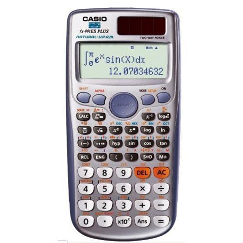 hp 300s+ scientific calculator manual