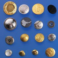 Good Mark Metal Button Co., Ltd.