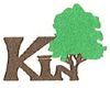 Kintree International Company