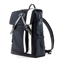 Unisex Fashionable Laptop Backpack