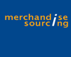 Merchandise Sourcing International Limited